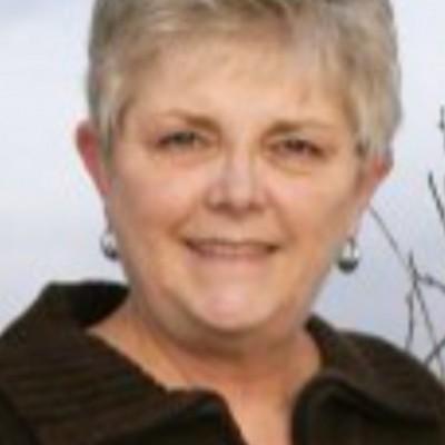 Vicki Cossairt